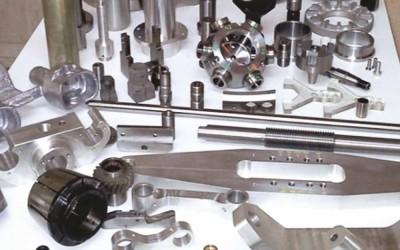 mecanizado2
