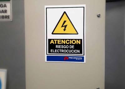 electrico1