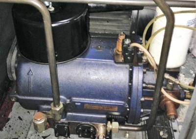 mecanico46