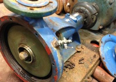 mecanico8