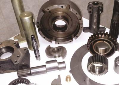 mecanizado1